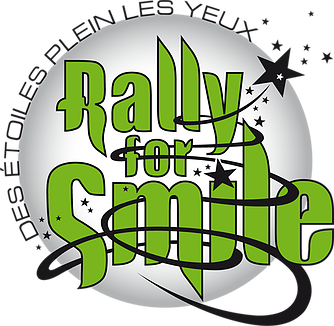 rally-for-smile-logo