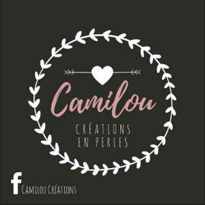Camilou