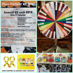 PicsArt 08-16-10.27.04