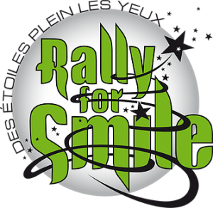 Rally for Smile